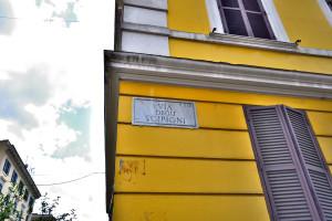 romamtoca-rooms-img-gallery-1