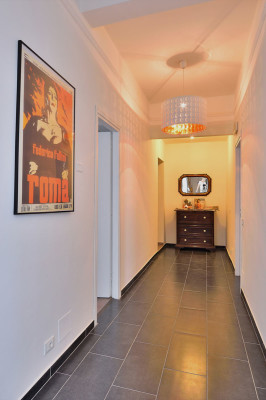 romamtoca-rooms-img-gallery-7